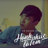 Hanh Phuc la Em