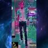 P.U.R.E. Vol.2 Mixtape S&C'd (S&C'd)
