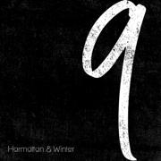 9: Harmattan & Winter - Brymo