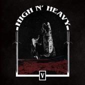 High n' Heavy - Death in the Unknown