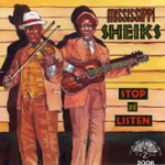 Mississippi Sheiks - Shooting High Dice