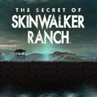 Télécharger The Secret of Skinwalker Ranch, Season 2 Episode 10