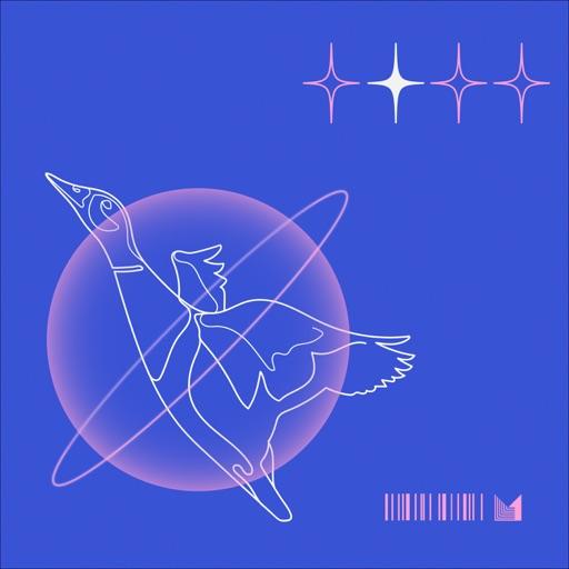 Smoke & Mirrors - Single by GESPONA