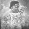 Trapboy Freddy - Ive Been Hurt Song Lyrics