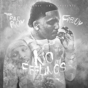 No Feelings Mp3 Download