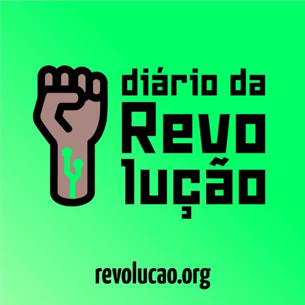 Diário da Revolução