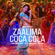 Zaalima Coca Cola - Tanishk Bagchi & Shreya Ghoshal