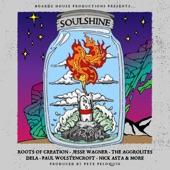 Roots of Creation - Soulshine (Reggae Cover)