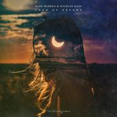 Land of Dreams - EP