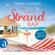 Die kleine Strandbar (Ungekürzt) - Fenna Janssen