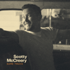 Scotty McCreery - You Time  artwork