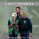 Shayimpempe - Mavuthela, Swizz Panache & Ribby