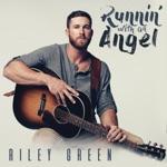 songs like Runnin' With An Angel