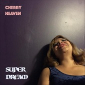 Cherry Heaven - Cherry Heaven (Ballad Version)