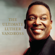 Luther Vandross - The Ultimate Luther Vandross (2006 Version)