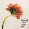 Morat - Cuando Nadie Ve portada