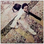 Jamais, Jamais-Tavito