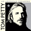 Tom Petty & The Heartbreakers - An American Treasure (Deluxe)  artwork