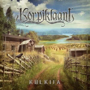 Kulkija Mp3 Download