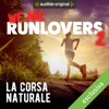 Runlovers - La corsa naturale: We are RunLovers 2 Grafik