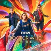 Télécharger Doctor Who, Season 13 (Flux) Episode 101