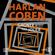 Harlan Coben - Gagner n'est pas jouer