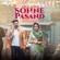 Sohne Di Pasand (feat. Akaisha Vats) - Jind