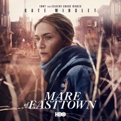 Mare of Easttown, Saison 1 (VF)