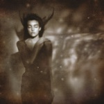 This Mortal Coil - Song to the Siren