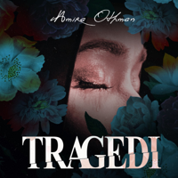 Tragedi Mp3 Songs Download