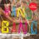 Sara Schiralli - Bang Bang