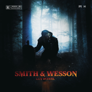 Smith & Wesson - Luv Resval