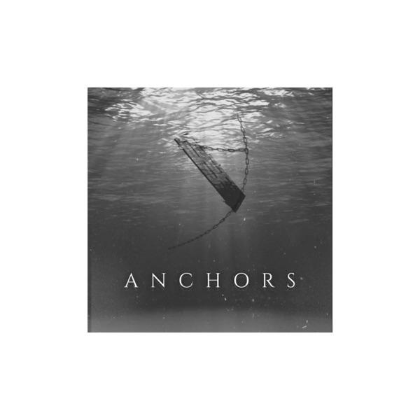 Lavengro - Anchors