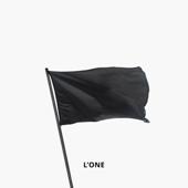 Чёрный умеет блестеть прослушать и cкачать в mp3-формате
