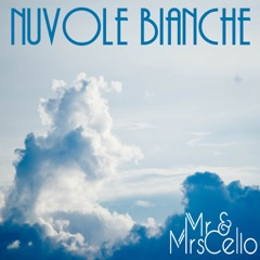 Nuvole bianche (Arr. for Two Cellos)