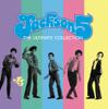Jackson 5 - I Want You Back  artwork