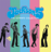 Download lagu Jackson 5 - I Want You Back.mp3