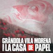 Grândola Vila Morena (Requiem) - Cecilia Krull & Pablo Alborán