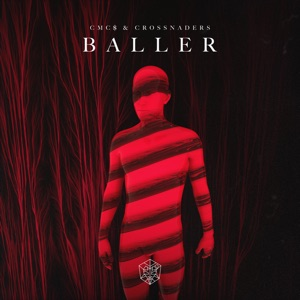 Baller - Single Mp3 Download