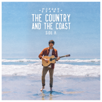 The Country And The Coast Side A - EP