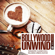 Various Artists - Bollywood Unwind 5