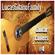 LucasGitanoFamily Cancion del Mariachi (Desperado) [Antonio Banderas guitar] - LucasGitanoFamily