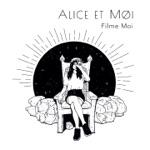 Alice et Moi - Éoliennes