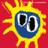 Download lagu Primal Scream - Don't Fight It, Feel It (feat. Denise Johnson).mp3
