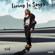 Living in Songs the EP - VCLEF