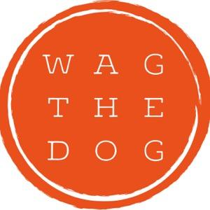 Wag the Dog - en idrottspodd med motivation och talang