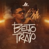 Beijo Com Trap - Single
