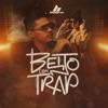 Beijo Com Trap - Single, 2018