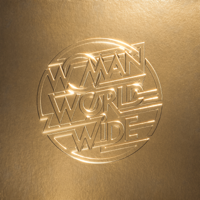 Download Mp3 Justice - Woman Worldwide