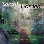 Songs From a Secret Garden - Secret Garden - Secret Garden